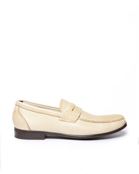 туфли  артикул 05199 марки Brecos купить за 7000 руб.