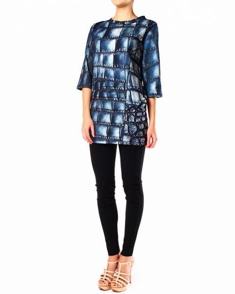 платье  артикул 0624E марки Emma Cook купить за 9600 руб.