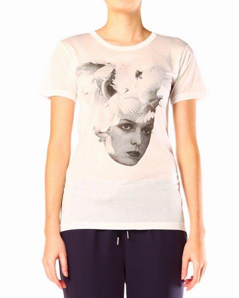 футболка  артикул 0651FE марки Emma Cook купить за 4200 руб.
