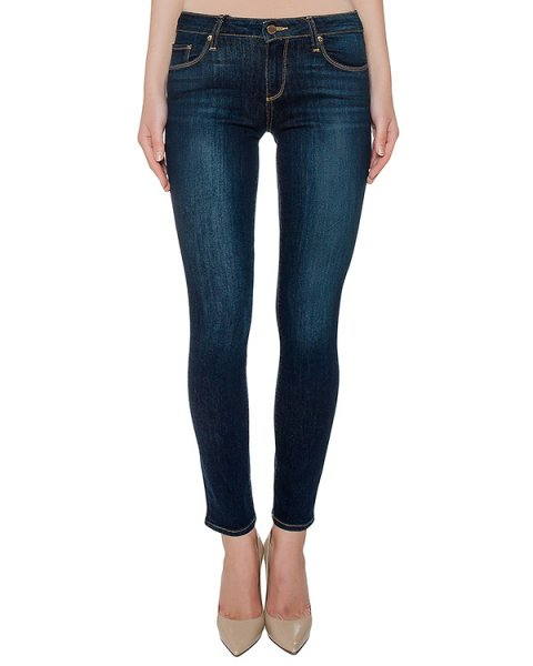 джинсы  артикул 0899984 марки Paige купить за 21900 руб.