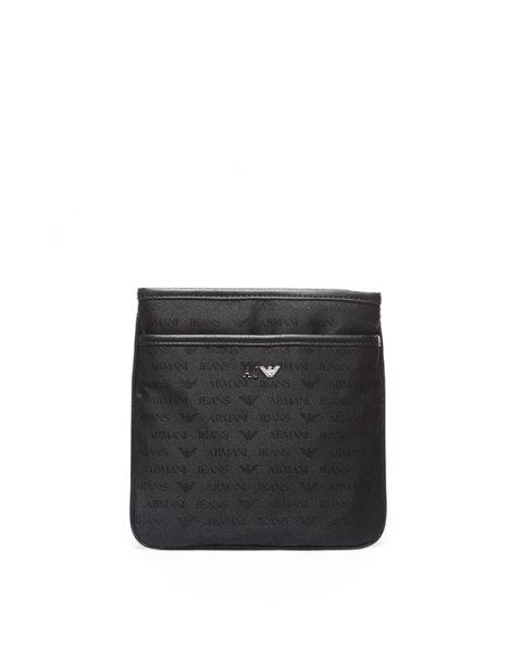 сумка  артикул 0M225 марки ARMANI JEANS купить за 8400 руб.