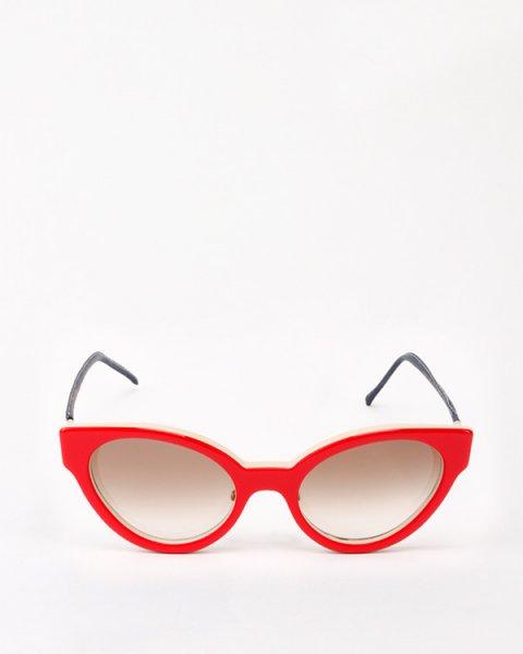 очки  артикул 1079 марки Cutler and Gross купить за 9800 руб.
