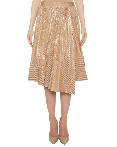 юбка  артикул 1103507 марки Nude купить за 20100 руб.