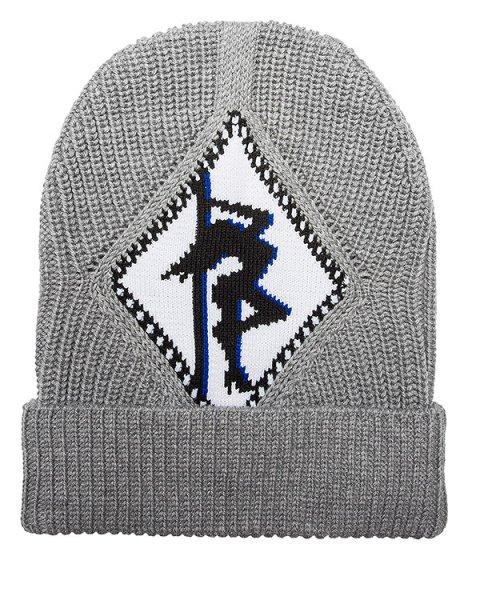 шапка  артикул 111062P16 марки Alexander Wang купить за 14600 руб.
