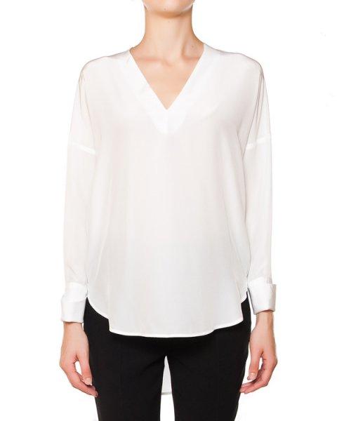 блуза  артикул 11301-L127 марки CoSTUME NATIONAL купить за 20700 руб.