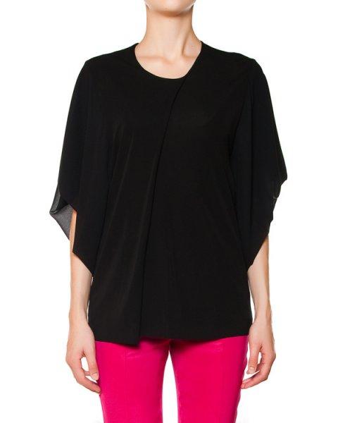 блуза  артикул 11502C марки CoSTUME NATIONAL купить за 14200 руб.