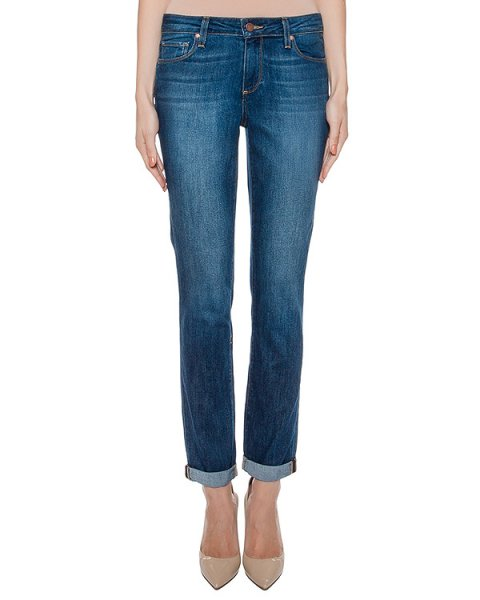 джинсы  артикул 1193212 марки Paige купить за 19600 руб.