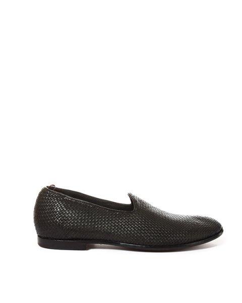 туфли  артикул 14/120 марки Mauron купить за 13800 руб.