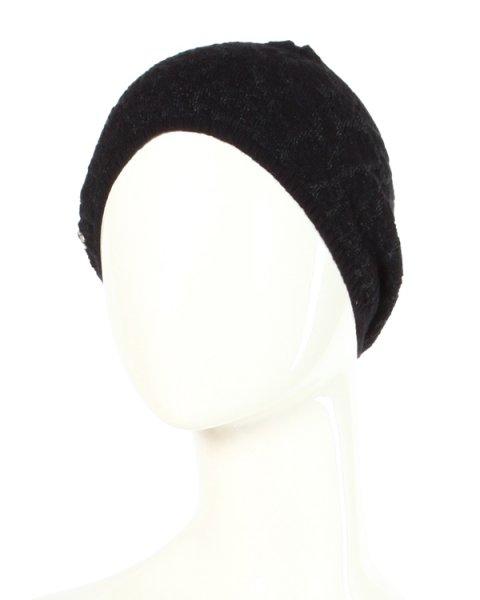 шапка  артикул 14210827 марки Lost&Found купить за 13300 руб.