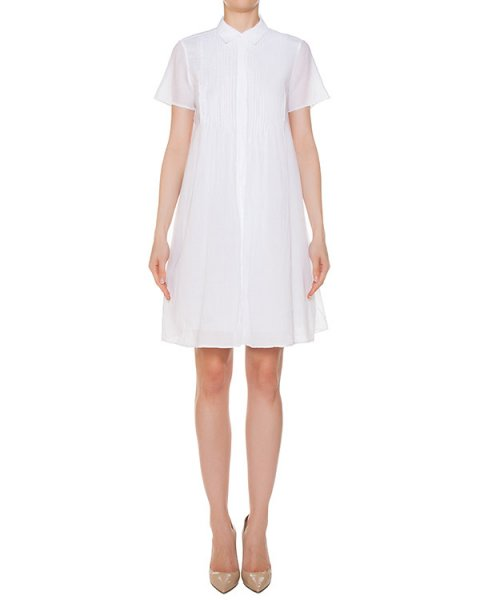 платье  артикул 14B07504 марки European Culture купить за 12800 руб.