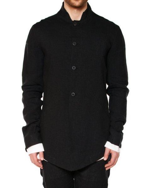 пиджак из натурального тонкого льна артикул 15241259 марки Lost&Found купить за 41800 руб.