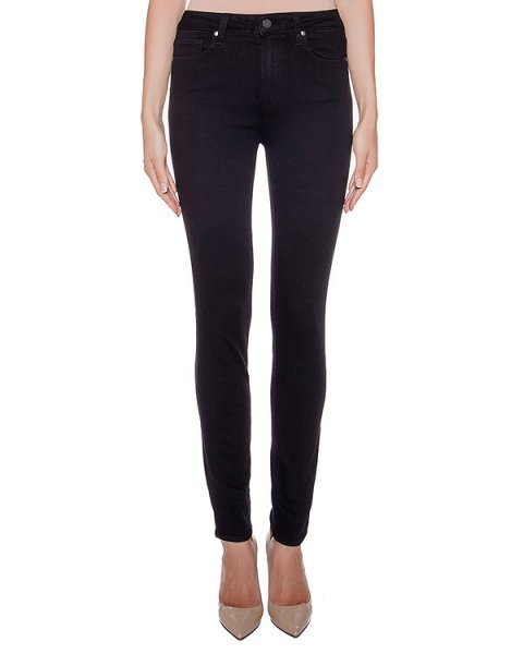 джинсы  артикул 1563521-2139 марки Paige купить за 17600 руб.