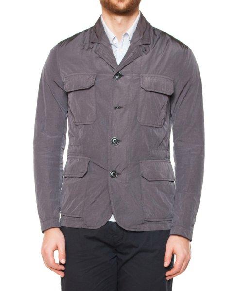куртка  артикул 15SCPUB04461 марки C.P.Company купить за 19100 руб.