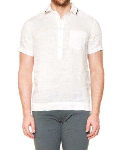 рубашка  артикул 15SCPUS02250 марки C.P.Company купить за 6800 руб.