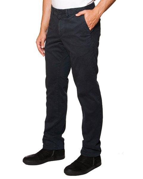 брюки  артикул 15WCPUP01646 марки C.P.Company купить за 5900 руб.
