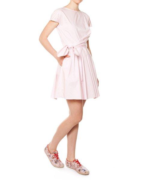 платье  артикул 170R98 марки Carven купить за 21000 руб.