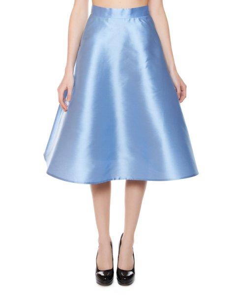 юбка  артикул 171417569 марки LUBLU Kira Plastinina купить за 10700 руб.