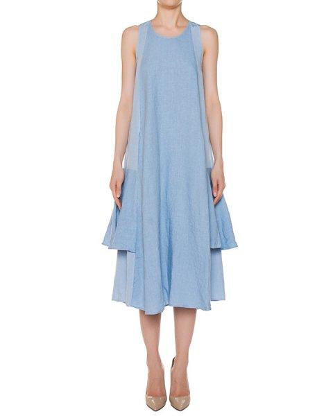 платье  артикул 179U7023 марки European Culture купить за 15000 руб.