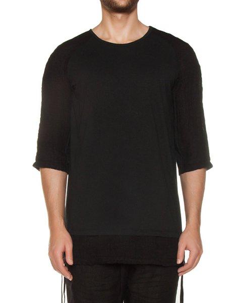 футболка  артикул 17MBRURE07 марки Andrea Ya'aqov купить за 12600 руб.