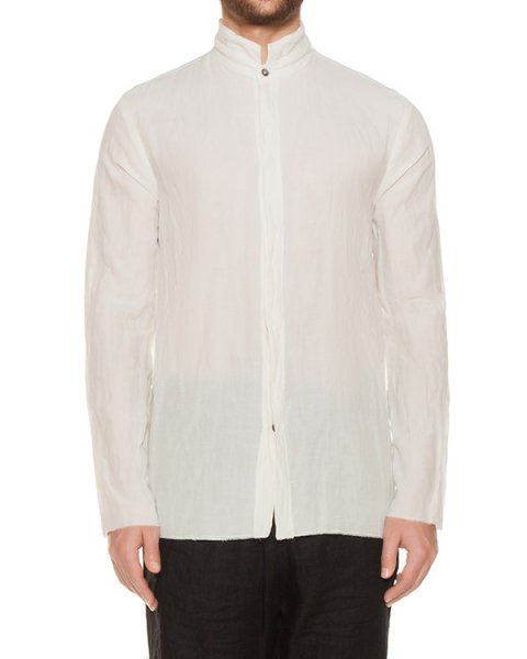 рубашка  артикул 17MIMP59 марки Andrea Ya'aqov купить за 15600 руб.