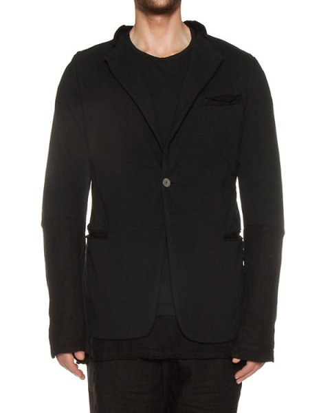 пиджак  артикул 17MJARE01 марки Andrea Ya'aqov купить за 23600 руб.