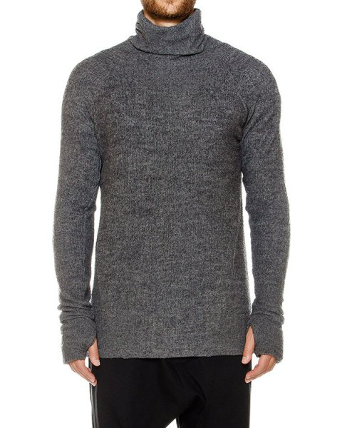 свитер  артикул 17MRAB42 марки Andrea Ya'aqov купить за 22000 руб.