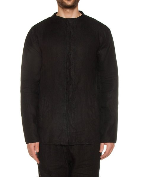 рубашка  артикул 17MWEE26 марки Andrea Ya'aqov купить за 19200 руб.