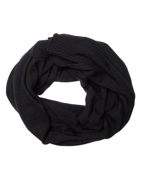 шарф  артикул 17WMAG37 марки Andrea Ya'aqov купить за 22100 руб.