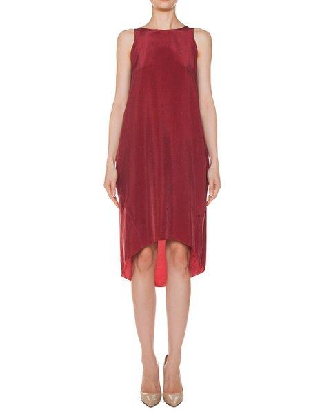 платье  артикул 18YU6602 марки European Culture купить за 12000 руб.