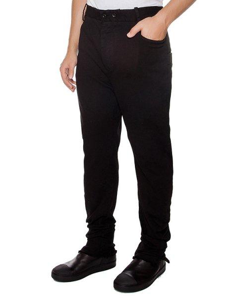 брюки  артикул 19398606R марки Lost&Found купить за 26000 руб.