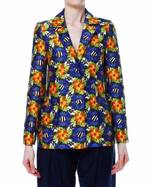 пиджак  артикул 2075 марки Mother of Pearl купить за 25400 руб.