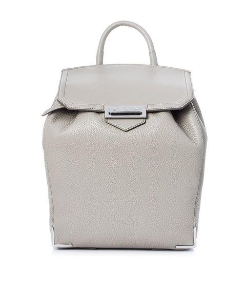 рюкзак  артикул 20B0084 марки Alexander Wang купить за 88200 руб.