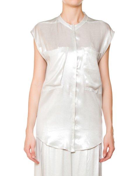 блуза  артикул 20CY605/20 марки ILARIA NISTRI купить за 24400 руб.