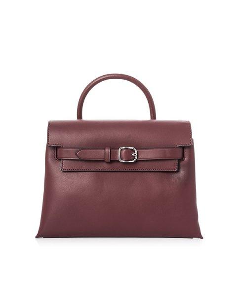 сумка  артикул 20R0347 марки Alexander Wang купить за 71400 руб.