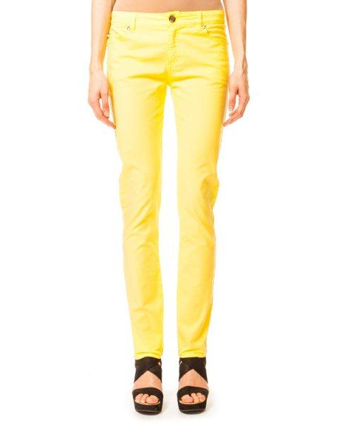 брюки  артикул 2429 марки Petite couture купить за 5900 руб.