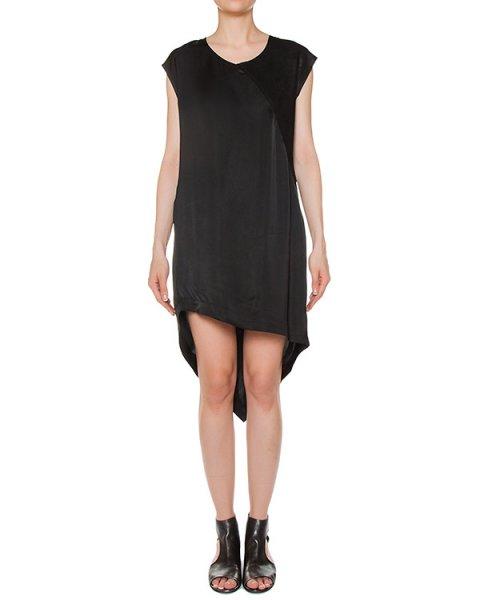платье  артикул 24AY320/11 марки ILARIA NISTRI купить за 21000 руб.