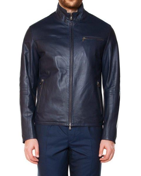 куртка  артикул 28121 марки Gimos купить за 56700 руб.