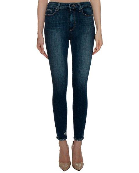 джинсы  артикул 2824984-3884 марки Paige купить за 20800 руб.