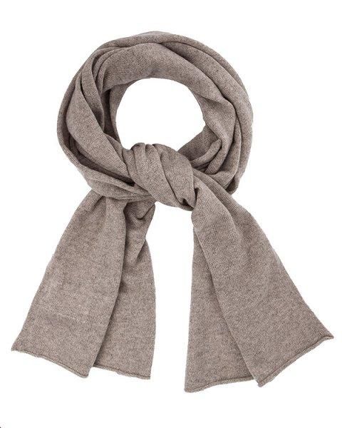 шарф из мягкого кашемира артикул 2902014C марки Not Shy купить за 7700 руб.