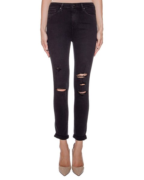 джинсы  артикул 3076901-3266 марки Paige купить за 20800 руб.