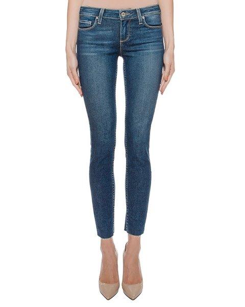 джинсы  артикул 3103711 марки Paige купить за 20400 руб.