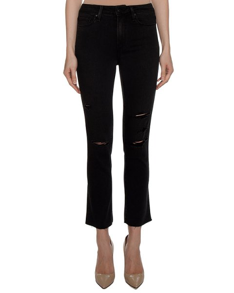 джинсы  артикул 3182901-3266 марки Paige купить за 21700 руб.