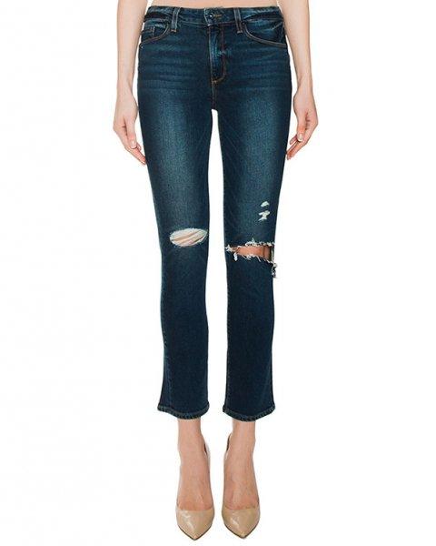 джинсы  артикул 3360A65-3909 марки Paige купить за 21900 руб.