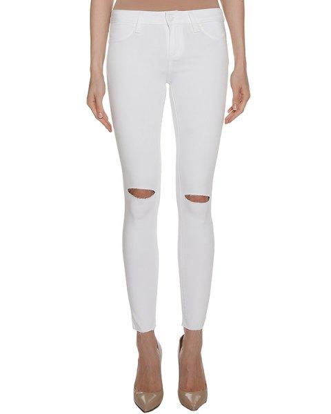 джинсы  артикул 3410799-3877 марки Paige купить за 17900 руб.