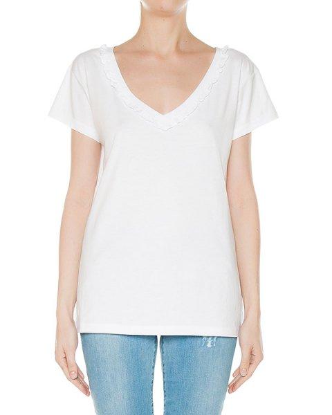 футболка  артикул 34CT403 марки Thomas Wylde купить за 7900 руб.