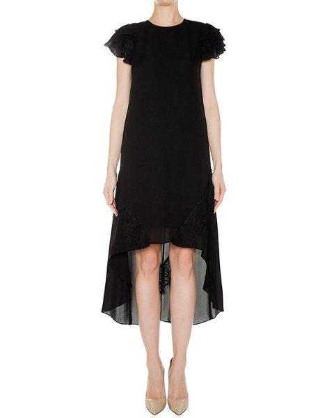 платье  артикул 34GG502 марки Thomas Wylde купить за 43700 руб.
