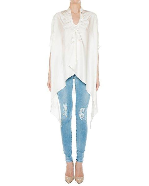 блуза  артикул 34SS403 марки Thomas Wylde купить за 33300 руб.
