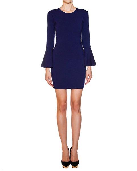 платье  артикул 36KI75 марки EMILIO PUCCI купить за 23400 руб.