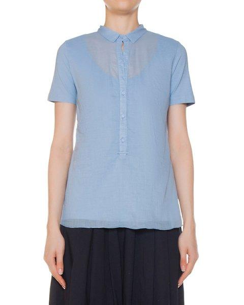 рубашка  артикул 370U2796 марки European Culture купить за 7600 руб.