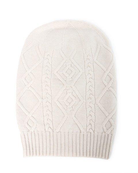 шапка  артикул 39147 марки D.EXTERIOR купить за 3000 руб.